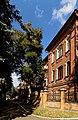 Здание женского епархиального училища Курск ул Блинова 23 (фото 7).jpg