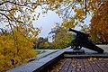 Золота осінь на Валу.jpg