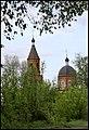 Казанская церковь село Октябрьское Поворинского района DPP 2780с.jpg