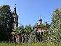 Калужская Жуковский Запажье 2008.jpg