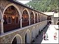 Кипр, Кикксий монастырь - panoramio (8).jpg