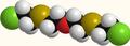 Кислородный иприт3D.png