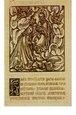 Книга Песни Песней Соломона (1518).pdf