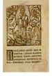 Книга Премудрости Божией (1518).pdf