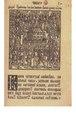 Книга Числа (1519).pdf