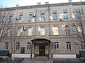 Колледж имени Гагарина главный вход Саратов.jpg