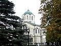 Комплекс Володимирського собору 0034.jpg