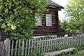 Корепино, дом Гусева 6A4A8733.jpg