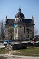 Костел Св.Лаврентія 110403 04022.jpg