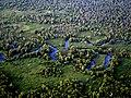 Красоты Налычевской долины.jpg