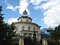 Купол церкви - panoramio.jpg
