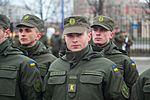 Курсанти факультету підготовки фахівців для Національної гвардії України отримали погони 9554 (26124739416).jpg