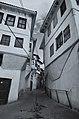 """Куќа на ул. """"Јован Алабаков"""" бр.1 Велес Комплексот """"Варналии"""".jpg"""