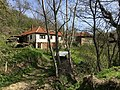 Куќи во Костур.jpg