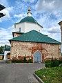 Лежнево, Казанская церковь.jpg