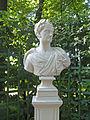 Летний сад Римский император.jpg