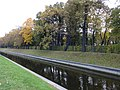 Летний сад со стороны Лебяжьей канавки 2.JPG