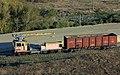 МПТ4-1375, Россия, Краснодарский край, перегон Юровский - Красная Стрела (Trainpix 163427).jpg
