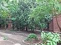 Магілёў. Гарадская бальніца (07).jpg