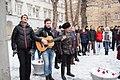 Мероприятие в честь Дня воинской славы России.jpg