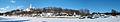 Монастырская бухта зимой.jpg