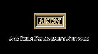 Aga Khan Development Network
