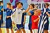 М20 EHF Championship FIN-GRE 29.07.2018-6430 (29837031508).jpg