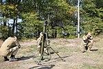 На Херсонщині тренувались артилеристи (29832785460).jpg