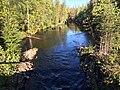 Онигма (река) 3.jpg