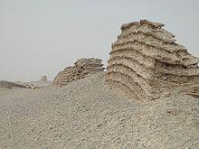 gobi desert wikipedia