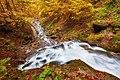 Осінній водоспад Шипіт 5.jpg