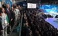 Открытие XXIX Всемирной зимней универсиады в Красноярске 02.jpg