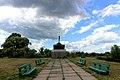 Пам'ятник воїнам-танкістам IMG 1332.jpg