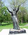 Пам'ятник княгині Ярославні.JPG