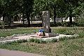 Памятник погибшим односельчанам.jpg