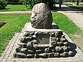 Памятник финам2.JPG