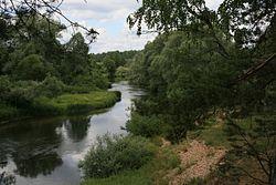 Пейзаж Калуга.JPG