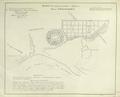 План города Александровска 1823 года.png