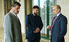 Характеристику с места работы в суд Кадырова улица справка о несудимости москва новые черемушки