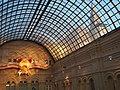 Потолочные здания россия.jpg