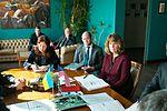 Представники Нацгвардії провели робочу зустріч з експертами агентства зменшення загроз МО США 4019 (26133020235).jpg