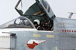 Прибытие экипажей фронтовых бомбардировщиков Су-24М с авиабазы Хмеймим в Сирии на аэродром Центрального военного округа (6).jpg