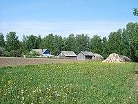 Прилепы Ельнинского района Смоленской области - panoramio.jpg