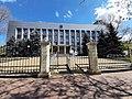 Приморський районний суд (Одеса).jpg