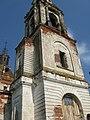 Рождественская церковь до восстановления.jpg