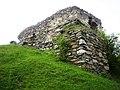 Руїни замку в с. Губків (ракурс 1).JPG