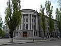 Саратовская зональная научная библиотека.jpg
