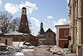 Симонов мужской монастырь (8393243286).jpg