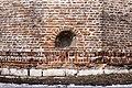 Симонов мужской монастырь (8393287550).jpg