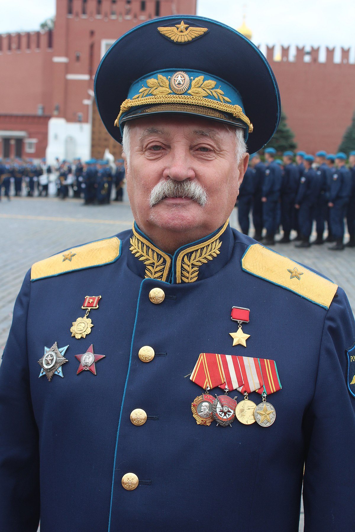 Картинки по запросу Генерал-майор Солуянов